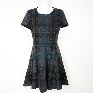 Betsey Johnson Knit Dress